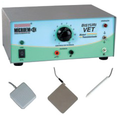 http://www.microem.com.br/principal/components/com_virtuemart/shop_image/product/Bisturi_Veterin__4adb1d88a6581.jpg