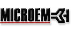 http://www.microem.com.br/principal/images/logo.jpg